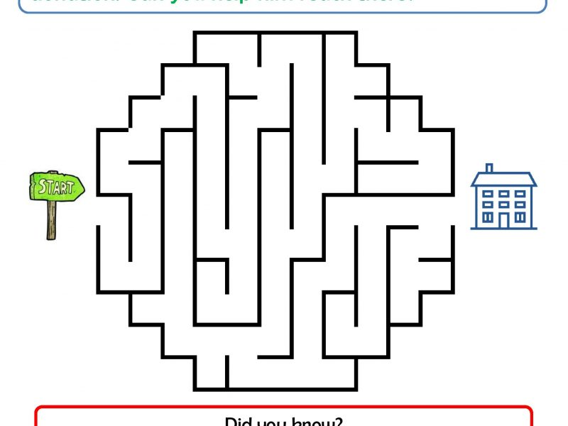 Maze Charity - Age 3+-page-001