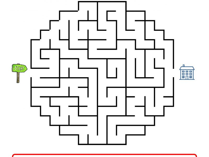 Maze Charity - Age 5-7-page-001