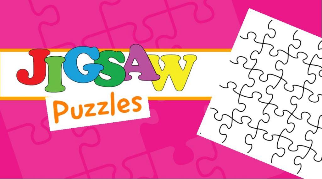 Masjid Nabawi Jigsaw Puzzle 11+